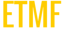 ETMF Podcast Network - The Place For Educated Ignorance