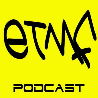 Group logo of ETMF Podcast