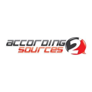 Group logo of According 2 Sources